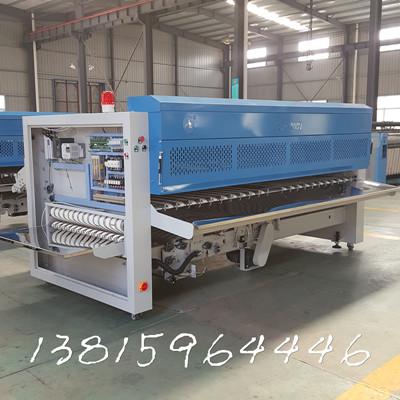 北京洗衣房设备-选购高质量的洗衣房设备就选海锋机械制造