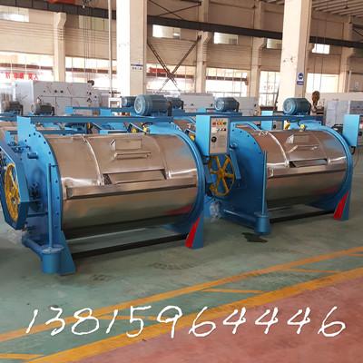 促销洗涤机械_海锋机械制造洗涤机械行情价格