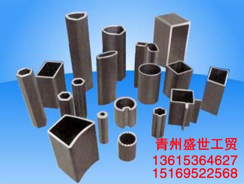 山东精密异型管-诚心为您推荐潍坊地区有品质的精密异型管