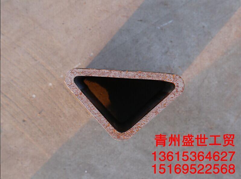 三角管价格_优良的冷拔三角钢管供应商排名