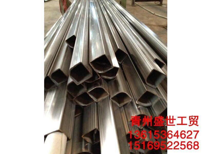 扇形管厂家|潍坊哪里有卖报价合理的扇形管