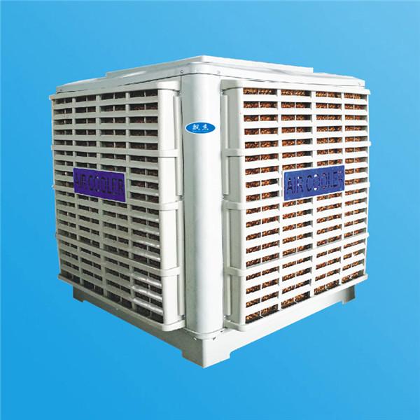 广西环保冷风机牌子|广西耐用的冷风机哪里有供应