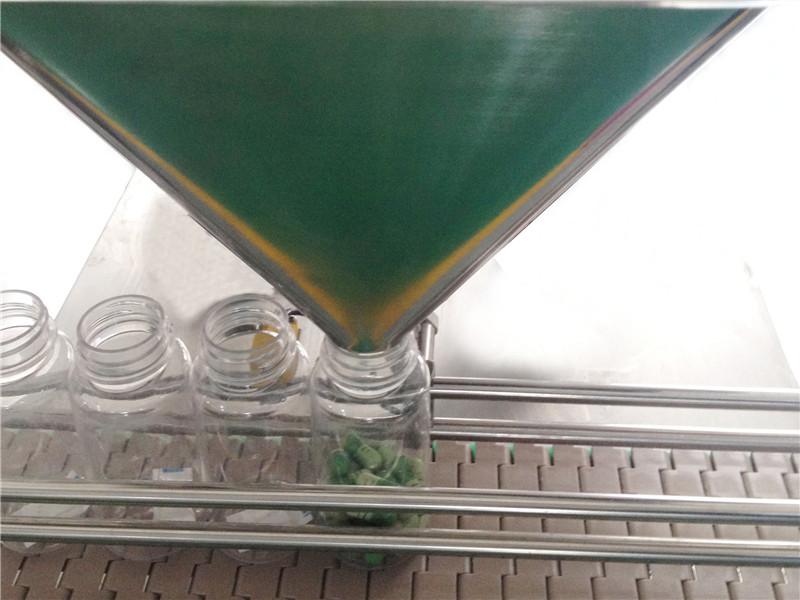 膠囊數粒機-南通耐用的數粒機批售