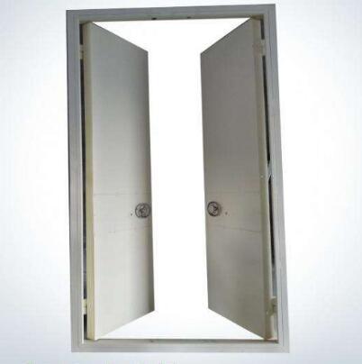 铁路隧道防护门定做|河北质量好的铁路隧道防护门批销