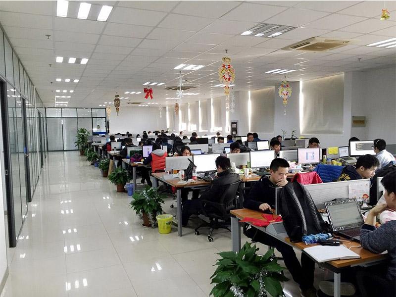 人才招聘网哪家公司可信赖——建筑设计师