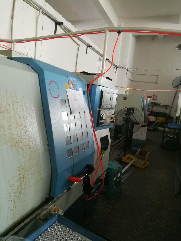 专业提供高质量的数控机床加工,玛隆德精密零件加工价格实惠