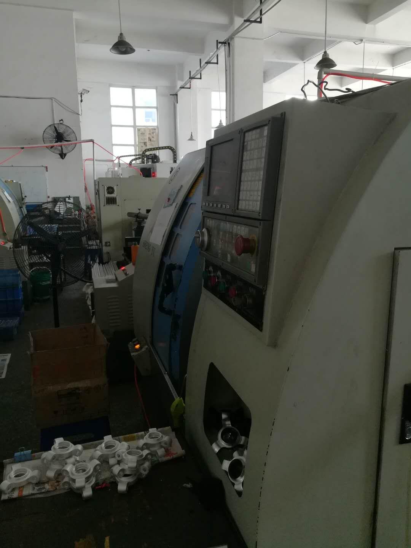 玛隆德精密零件加工价位,深圳专业的数控机床加工厂在哪里