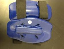 跆拳道护具|搏越体育质量硬的散打护具出售