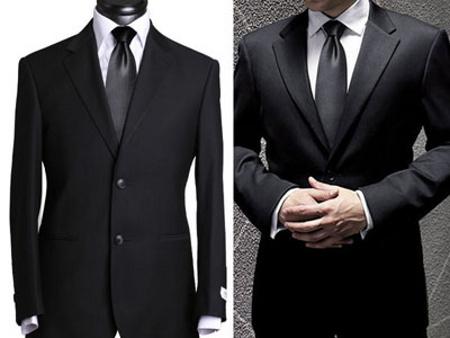 漢中職業裝|新品職業裝推薦