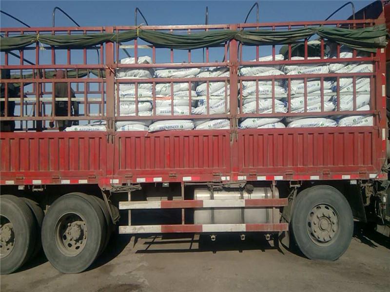 微生物菌剂价格-巴彦淖尔好的微生物菌肥提供商