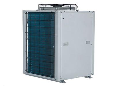 超低温空气源热水机供应-大量供应超低温空气源热水机