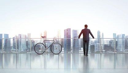 推荐-上海靠谱的上海商务咨询公司注册,注册上海商务咨询公司价位