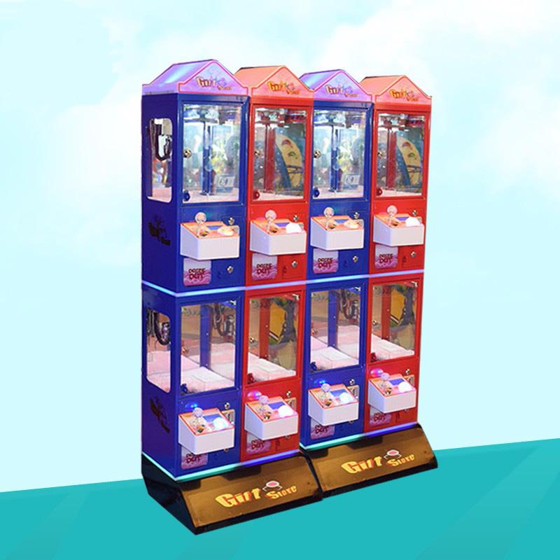 厂家批发迷你娃娃机-知名的迷你娃娃机供应商