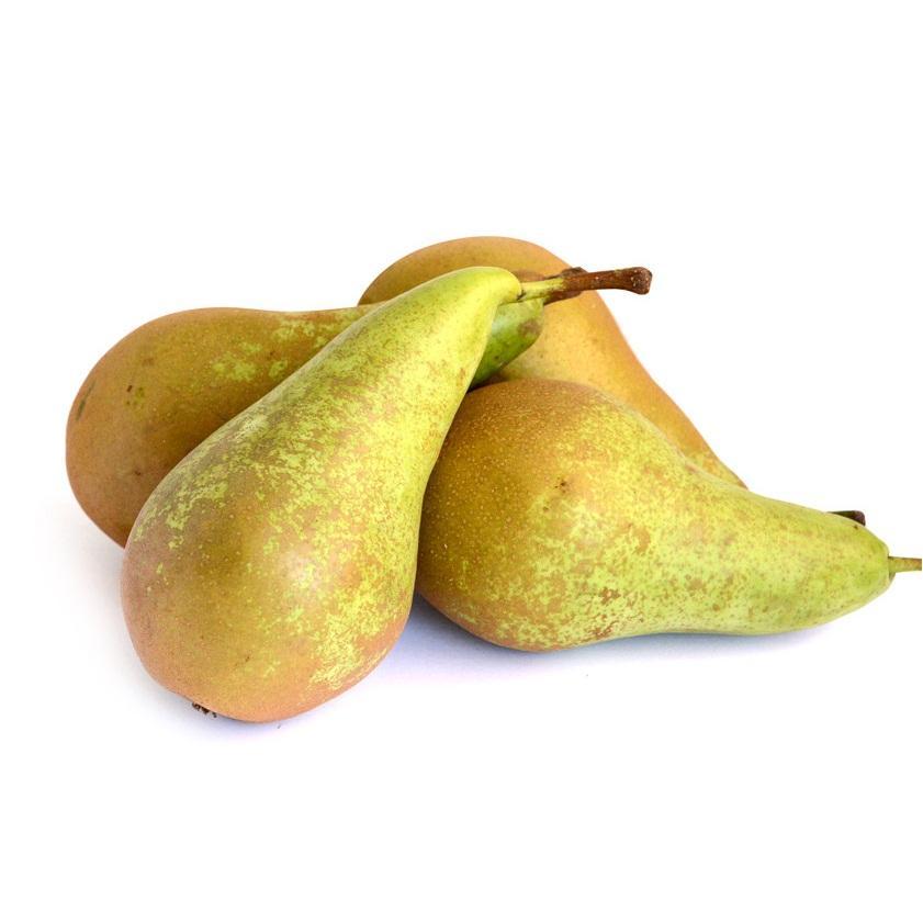哪里能买到放心的啤梨-售卖进口水果