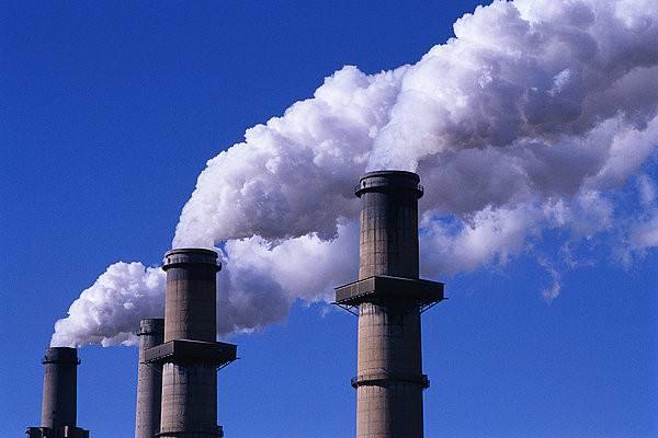 吉林废气检测厂家,资深的检测奥佳检测提供
