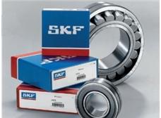 进口SKF轴承公司-高质量的瑞典SKF轴承在哪可以买到