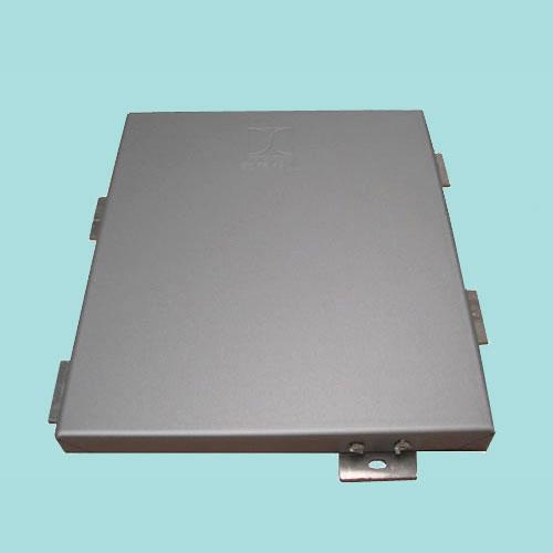 沈阳铝单板价位-辽宁优质的铝单板