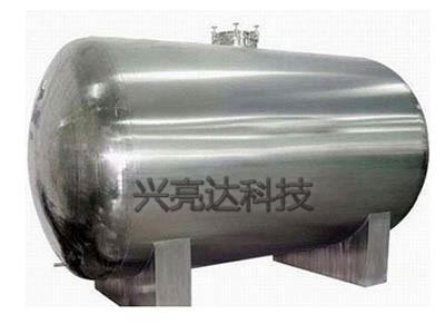 不锈钢储油罐专业制造厂商-储油罐