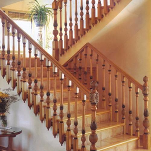 楼梯低价出售|在哪能买到专业的楼梯呢