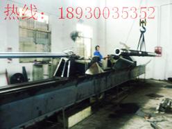 专业提供上海市好的长轴辊筒深孔加工_汉沽长轴辊筒深孔加工