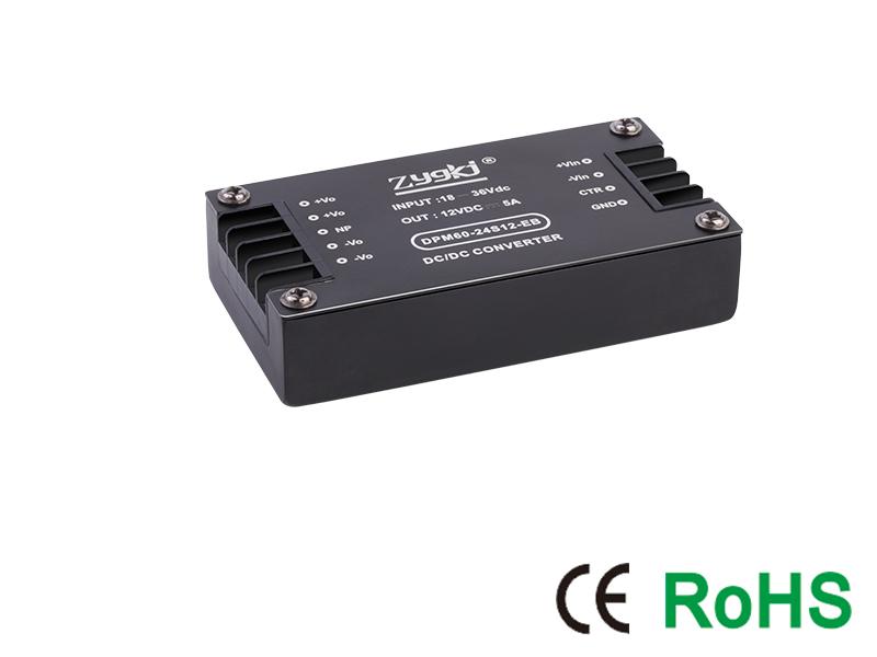 买良好的DCDC模块电源,就选广州中逸光电子_北京DCDC模块电源