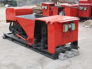 兴业机械供应立柱机,平顶山立柱机价格