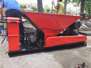漯河專業的立柱機推薦-開封立柱機價格
