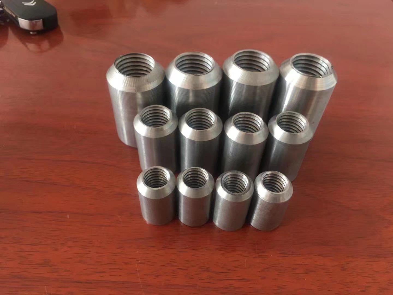 价位合理的冷挤压套筒,亚博钢筋连接设备有限公司倾力推荐,供应冷挤压套筒