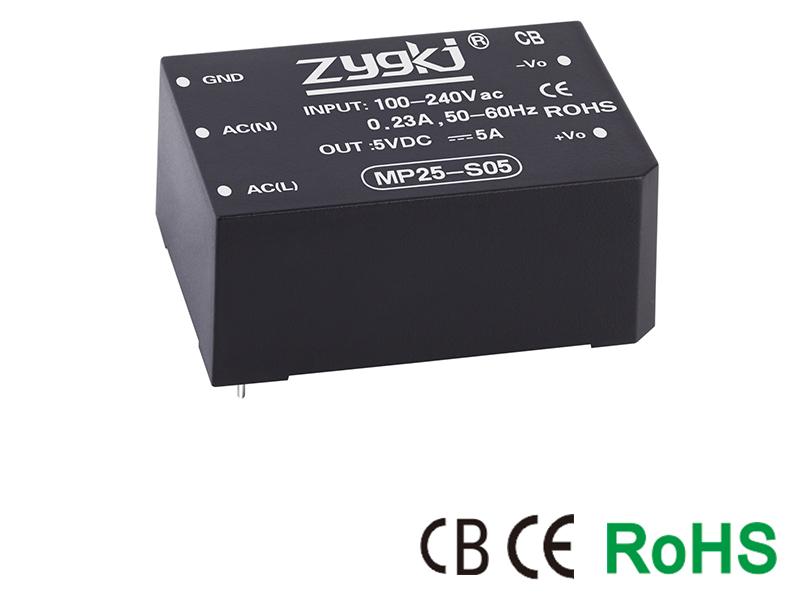特种电源就选广州中逸光电子,ZP小型化插针系列供应商