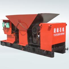 【推荐】2138太阳集团机械供应路缘石机——郑州路缘石机