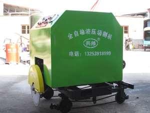 价位合理的全自动切割机供销_四川全自动切割机