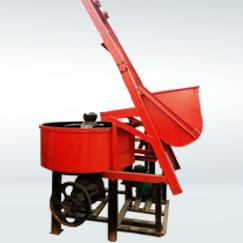 新疆干粉搅拌机-超值的全自动干粉搅拌机兴业机械供应