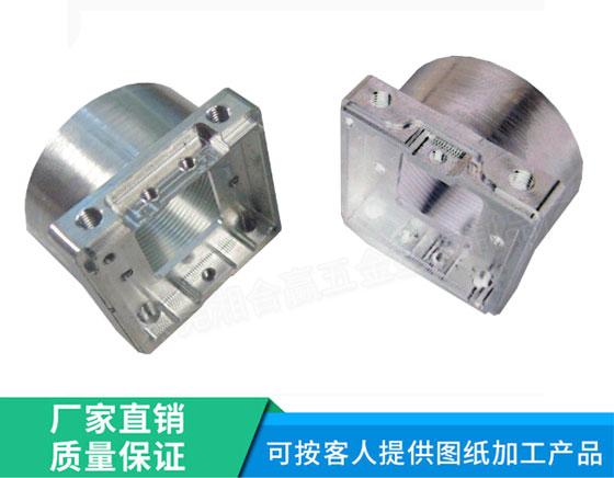 零件cnc加工厂,信誉好的东莞深圳cnc加工提供商