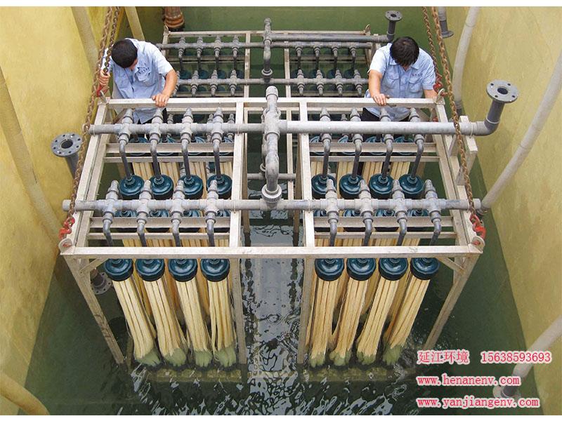 郑州哪里有卖划算的卫生院污水处理设备_沁阳卫生院污水处理