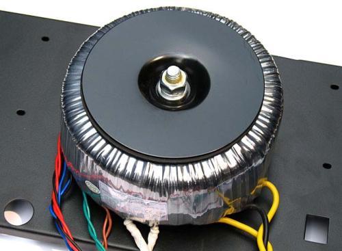 变压器代理-买优良环形变压器,就选海安新源变压器