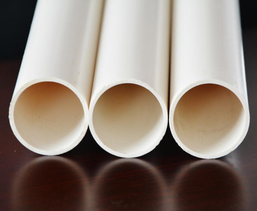 威海热销PVC给水管提供商,PVC系列管件加工