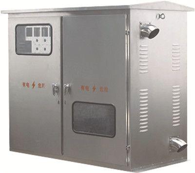 宿州专业综合柜【好信誉】安徽专业美式箱变_联控电气
