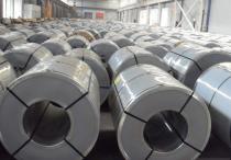 哪里买专业的冷轧低碳及超低碳钢-DC05