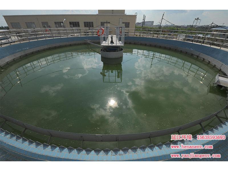 濮陽工地污水處理-鄭州品牌好的工業廢水處理供銷
