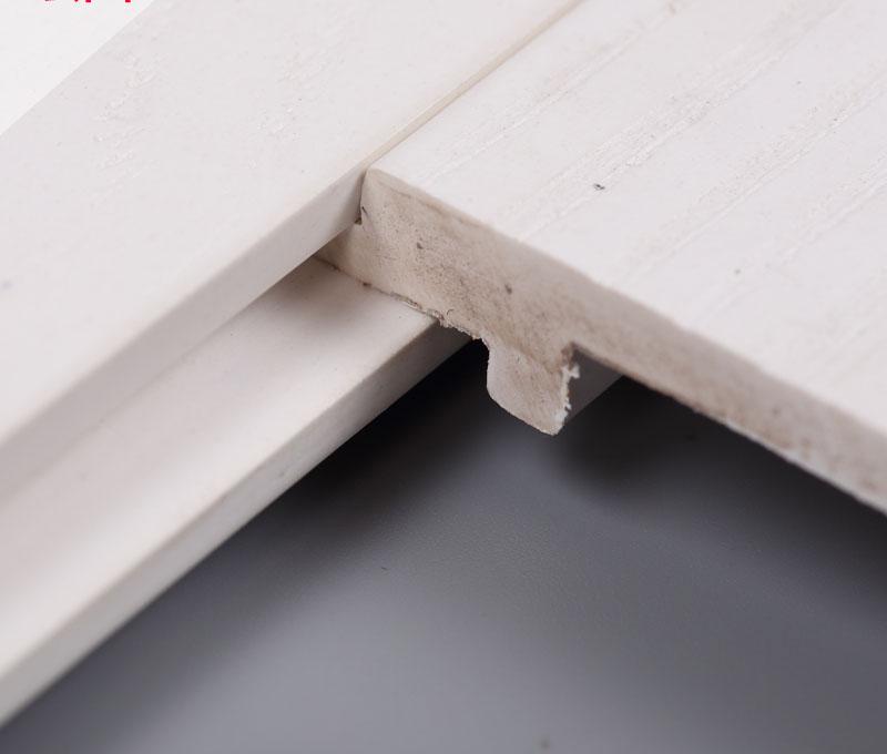 临沂哪里有具有口碑的竹木纤维集成墙板厂家——临沂竹木纤维集成墙板价格