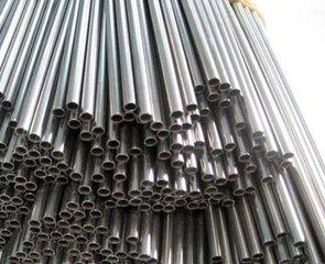 外贸精密管无缝钢管——高质量的精密无缝管管钢兴钢管专业供应