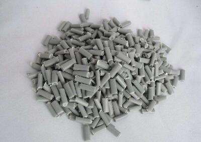 哪里能买到高性价PP增强玻纤,优惠的PP增强玻纤回收