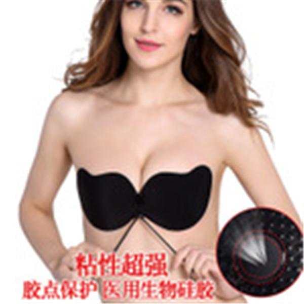 惠州胸貼生產廠家-知名的胸貼生產廠家