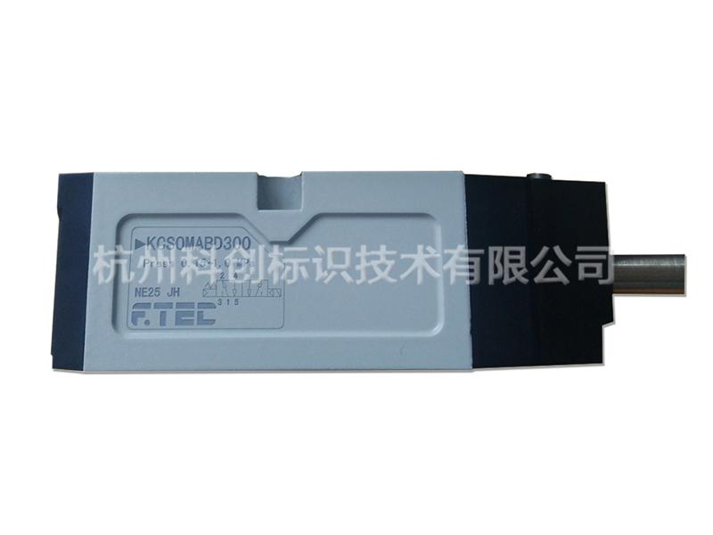 杭州科创标识技术提供好的慧锐光纤激光喷码机-光纤激光喷码机十大品牌