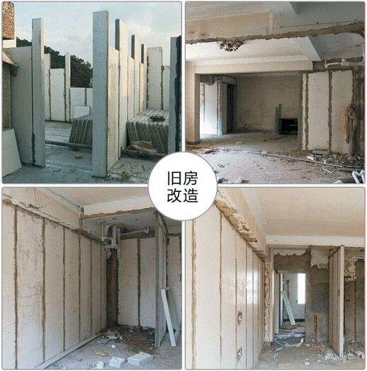 南宁轻质复合板材|广西具口碑的广西轻质复合板材供应商当属广西世业昊建材