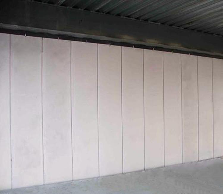 欽州輕質實心復合板材-供應廣西世業昊建材優良的廣西輕質復合板材