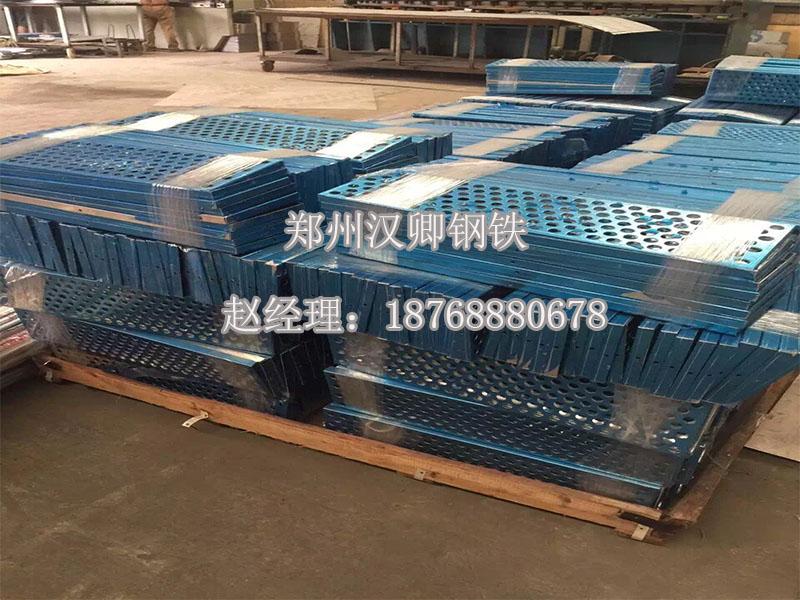 平顶山铝单板冲孔 价格适中的铝板冲孔上哪买