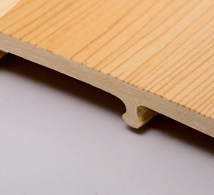 山东知名竹木纤维集成墙板厂家介绍|新疆竹木纤维集成墙板厂家