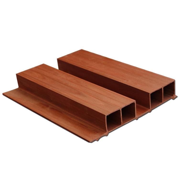 临沂专业的酒店护墙板厂家【推荐】,木塑板