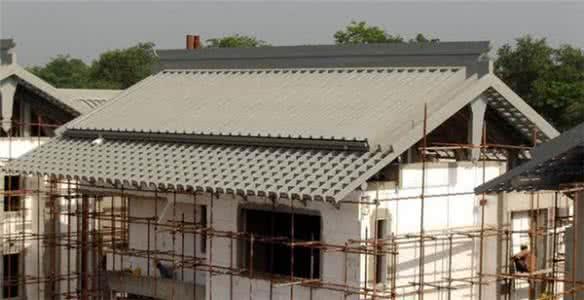 廣西輕質復合墻板安裝-有信譽度的南寧輕質墻板廠家就是廣西世業昊建材
